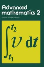 Graphical and numerical methods