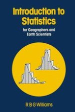 The Aims of Statistics