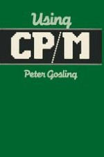 What is CP/M?