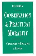 Morality, the Common Interest and the Common Good