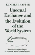 An Introduction to Unfashionable Economics