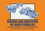 Road Vehicle Systems and Layouts
