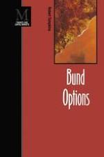 Basics of Options on Bund Futures