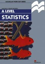 Presentation of Statistics