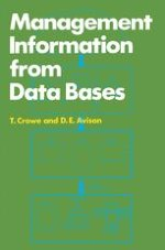 The Growth and Development of Information Systems