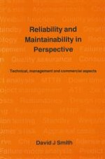How Important are Reliability and Maintainability?
