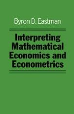 Mathematical Symbolism