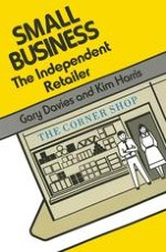 The Independent Retailer