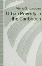 Urban Poverty and Social Reproduction
