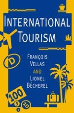 Definitions and Trends in International Tourism