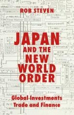 The Emerging New World Order