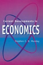 Economic Methodology or How To Do Economics