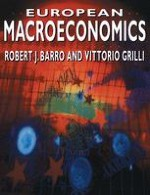 The Approach to Macroeconomics