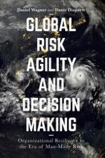 Risk Management in a Global World