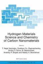 Phase Transformations in Carbon Materials
