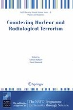 MOTIVATION AND REDIRECTION: RATIONALE AND ACHIEVEMENTS IN THE RUSSIAN CLOSED NUCLEAR CITIES
