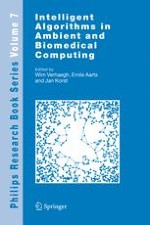 Bioscience Computing and the Role of Computational Simulation in Biology