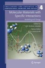 Theory of Intermolecular Forces: an Introductory Account