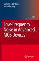 Fundamental Noise Mechanisms
