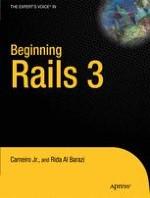 Introducing the Rails Framework