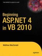 The .NET Framework