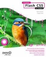 Learning the Flash CS5 Professional Interface