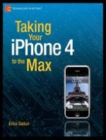 Selecting, Buying, and Activating Your iPhone