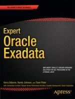 What Is Exadata?