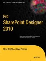 A Quick Guide to SharePoint Designer