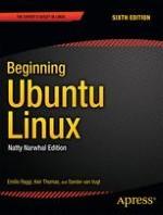 Meet Ubuntu Linux