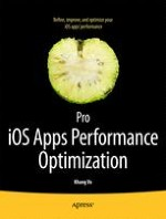 Introduction to iOS Performance Optimization