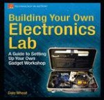 Planning Your Electronics Workshop