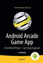 Introduction to Android Gaming