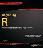 Getting R and Getting Started
