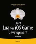 Introduction to Lua