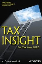 The Tax Code Demystified