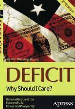Crash Course on the National Debt