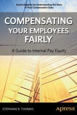Why Equity in Compensation Matters