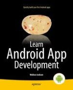 Building an Android IDE for Version 4.2: Acquiring, Installing, and Configuring an Android Development Environment