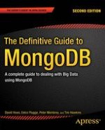 Introduction to MongoDB