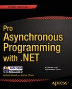 An Introduction to Asynchronous Programming