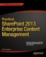 Overview of Enterprise Content Management
