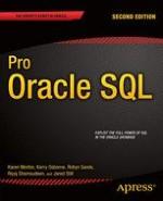 Core SQL