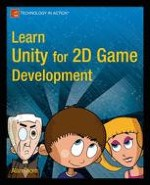 Unity Basics for 2D Games