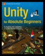 The Unity Editor