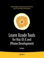 Introducing Xcode Tools for Mac OS X and the iPhone