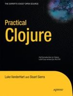 The Clojure Way