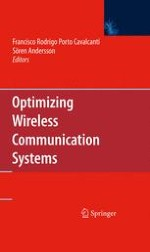 Power Control for Wireless Networks: Conventional and QoS-Flexible Approaches