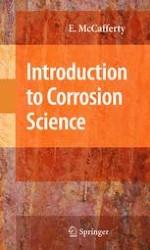 Societal Aspects of Corrosion