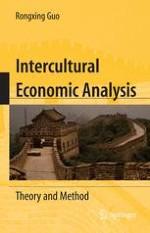 Civilizations and Cultures